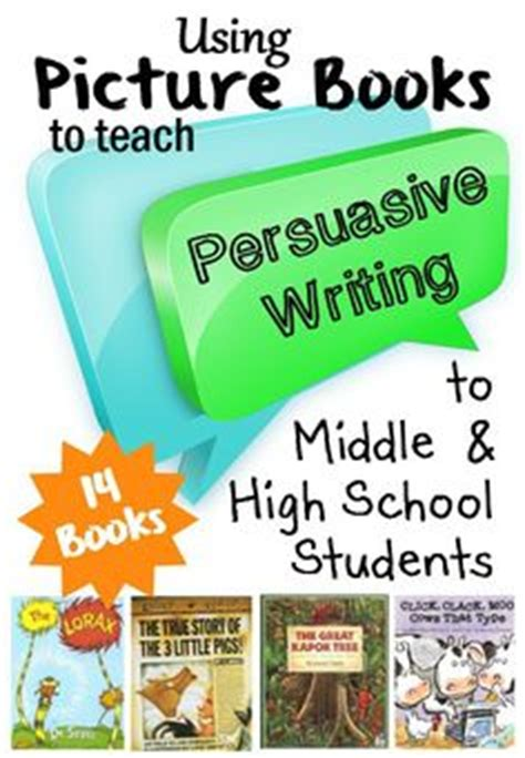 Argumentative essay examples with author