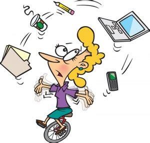 Visual Learning Style Essay Free Essays - studymodecom