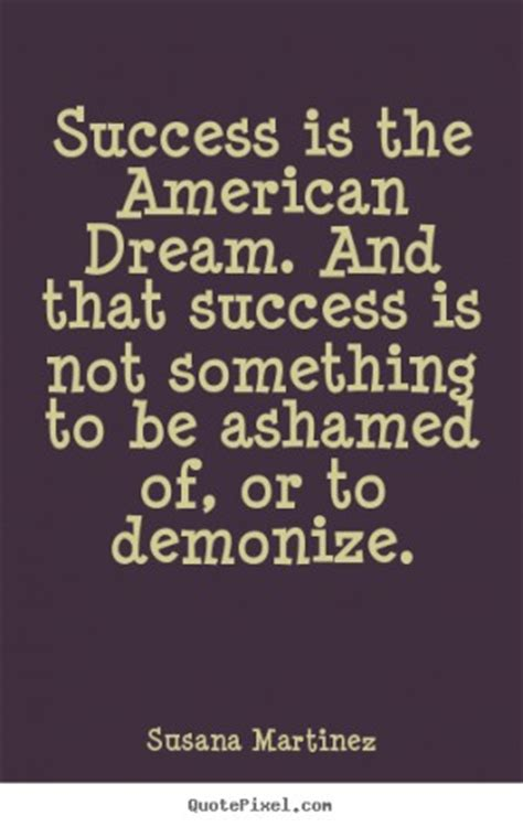 American Dream Essay - Good Example Papers